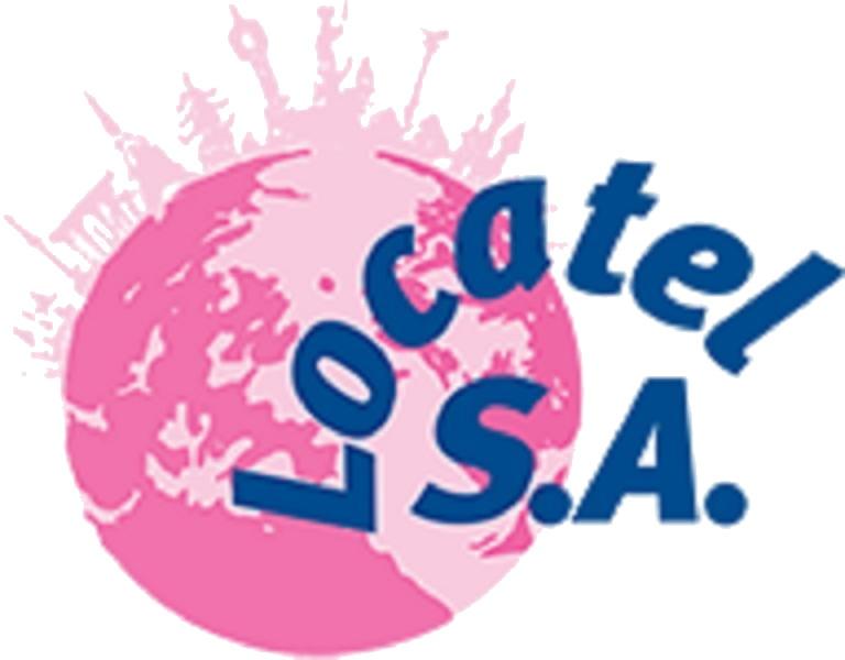 Locatel SA